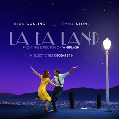 Best Picture, Actor in a Leading Role, Actress in a Leading Role, Cinematography, Costume Design, Directing, Film Editing, Music (Original Score), Music (Original Song), Production Design, Sound Editing, Sound Mixing, Writing (Original Screenplay)