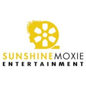 sunshine moxie