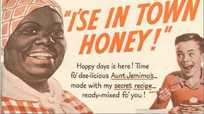 https://i0.wp.com/blackgirlsguidetoweightloss.com/wp-content/uploads/2011/09/aunt-jemima-racist-ads.jpg