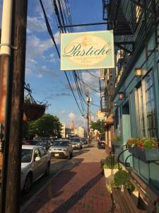 Foodie Travels: Rhode Island-9