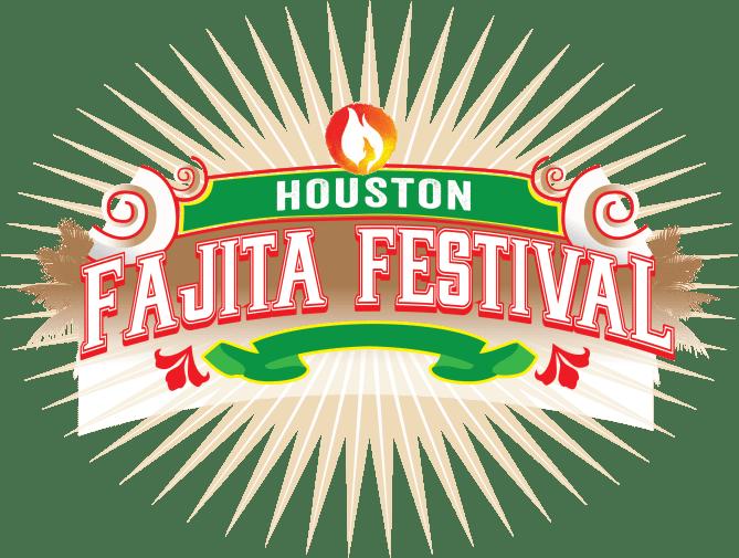 Fajita Fest logo