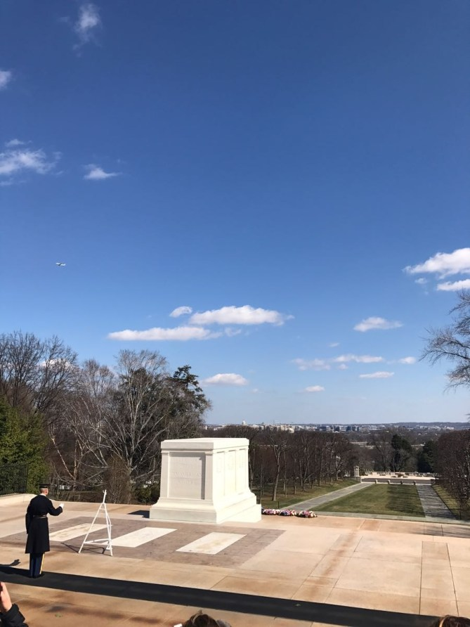 Weekend in Washington DC-25