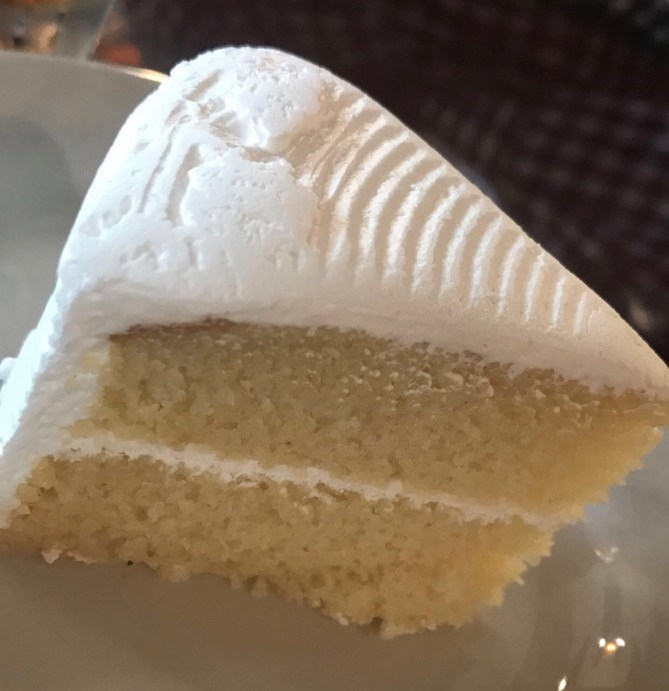 Phil-&-Derek's-The-Cake