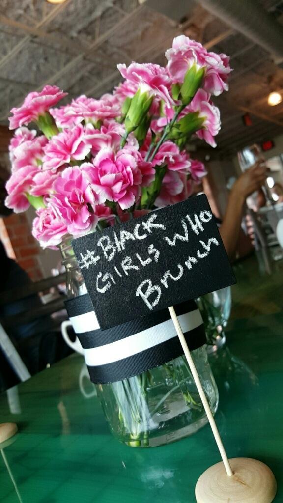 BGWB-Event-Recap-Flowers