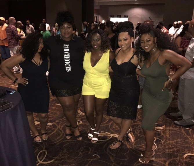 10 Takeaways from Essence Festival- Essence Crew