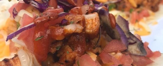 The Caddy Shack-Jerk Tacos 1