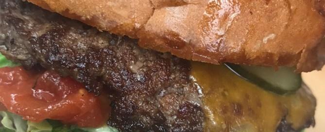 Bernies-Burger-Bus-Heights-5