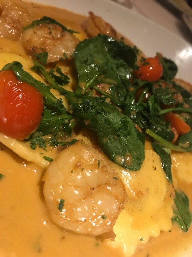 National Pasta Month at Brio Tuscan Grille-2