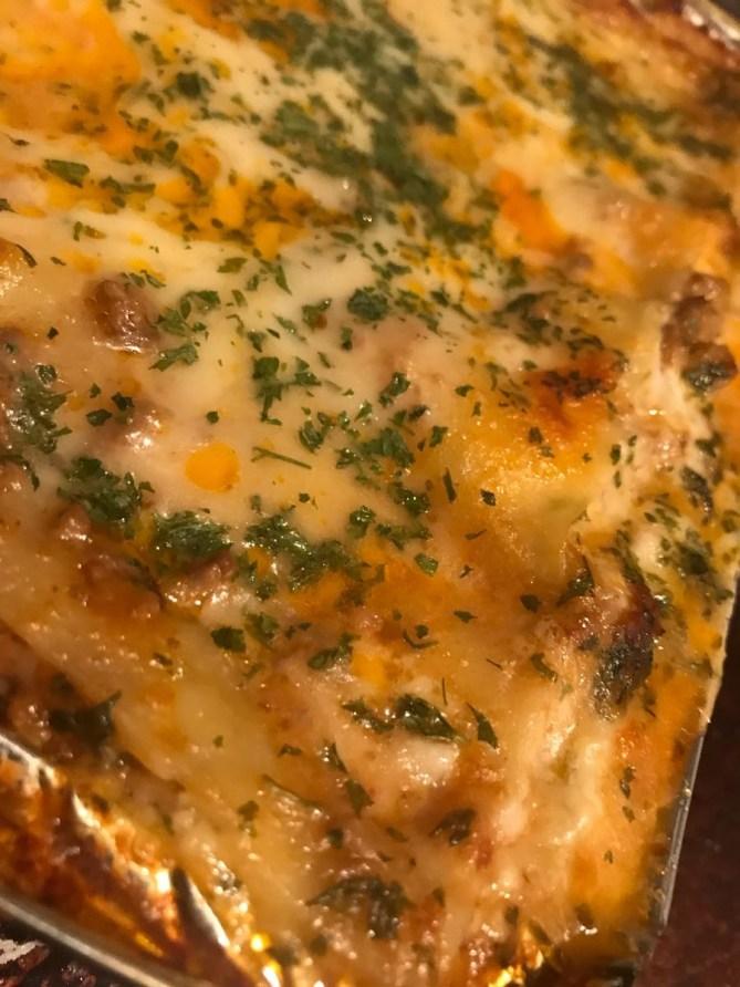 My IceBox Chef Prepared Meals-1