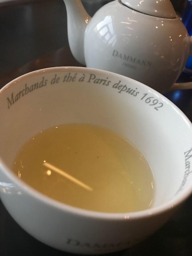 High Tea at Radio Milano-4