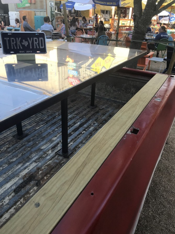Truck Yard Houston-3