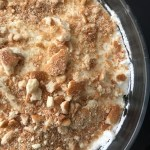 Auntie Barbie's Banana Pudding-1