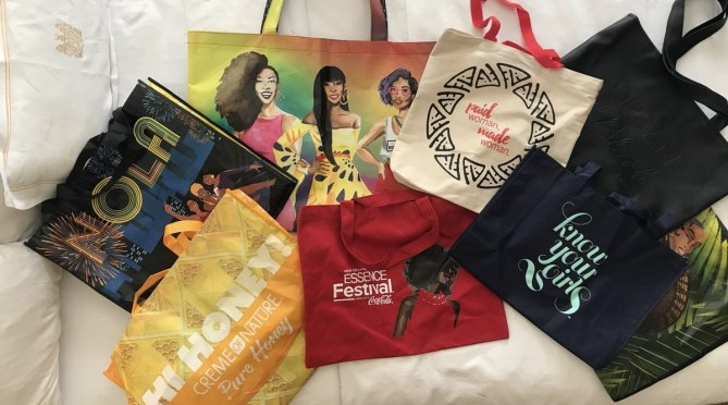 Highlights of Essence Festival 2018 -8