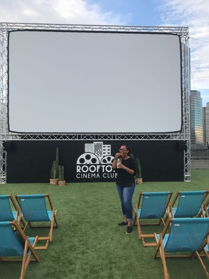 Rooftop Cinema Club Houston -3