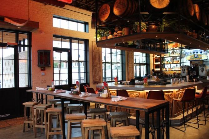 Goode Co. Kitchen & Cantina-7