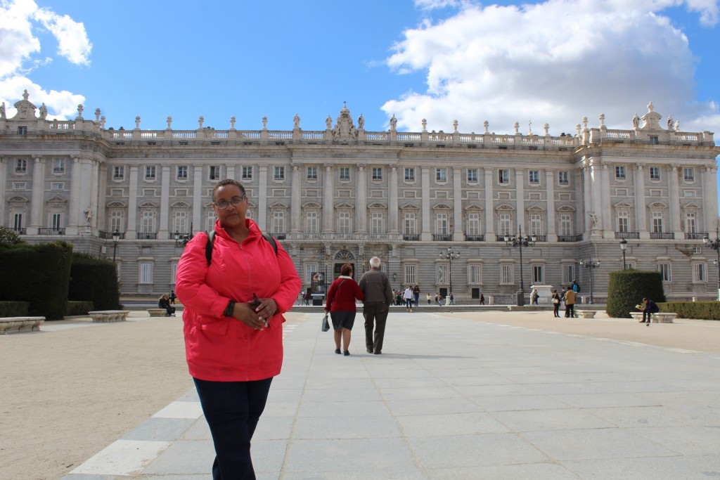 12 Things to Do and See in Madrid-23