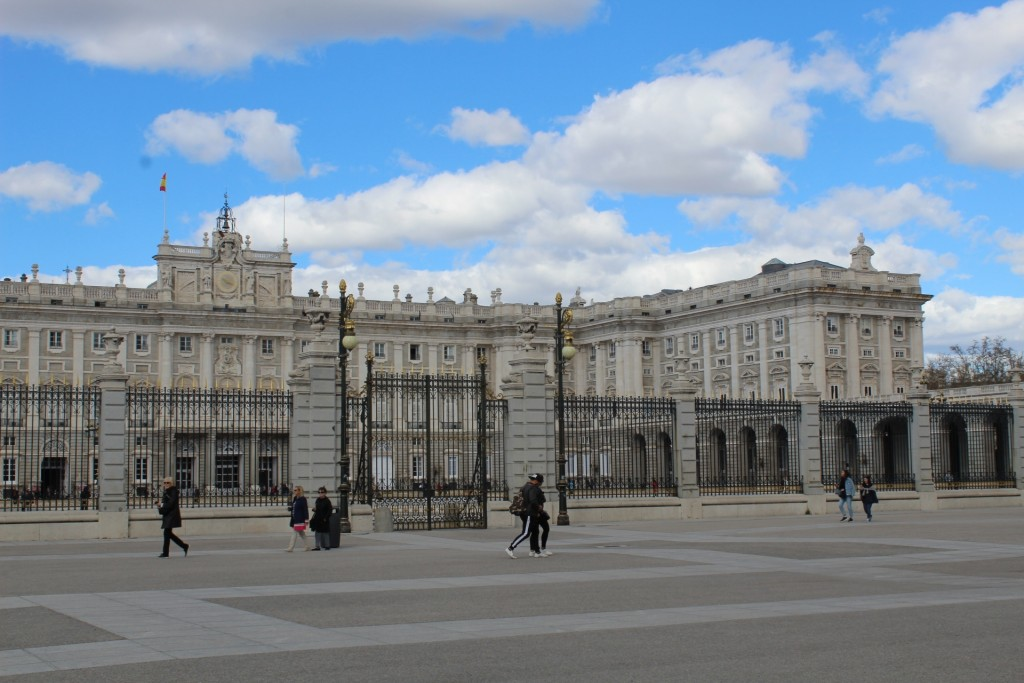 12 Things to Do and See in Madrid-8