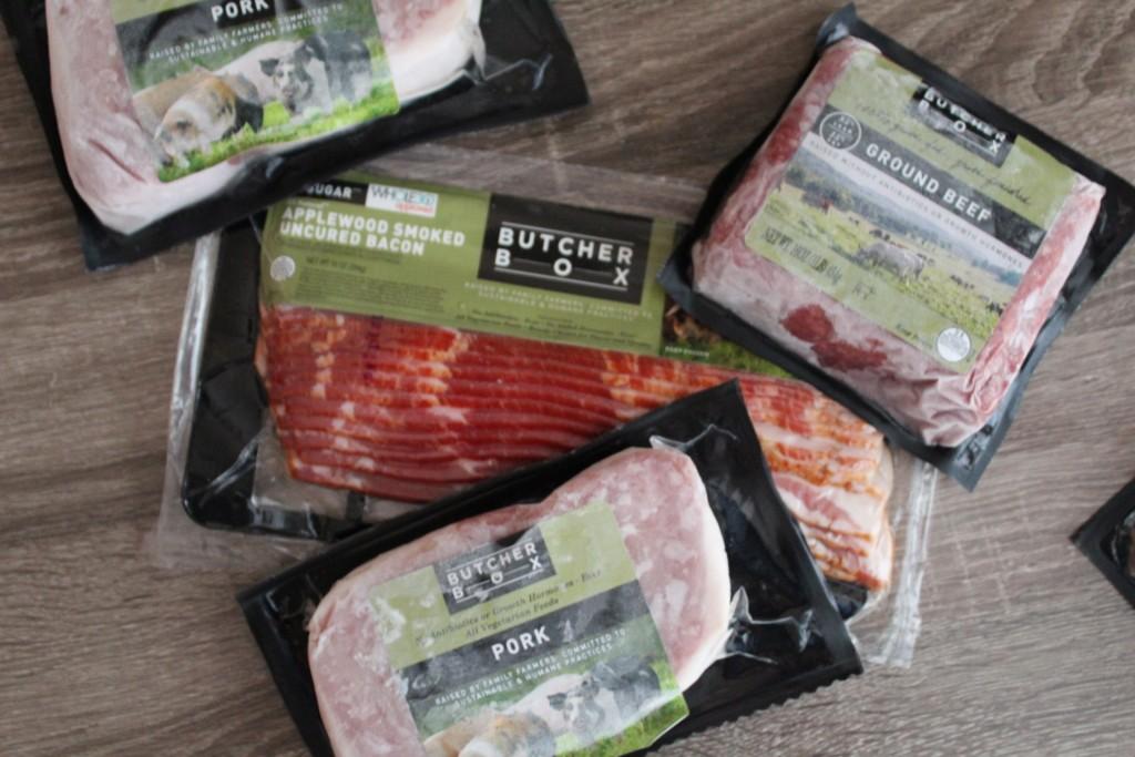 Butcher Box Review-10