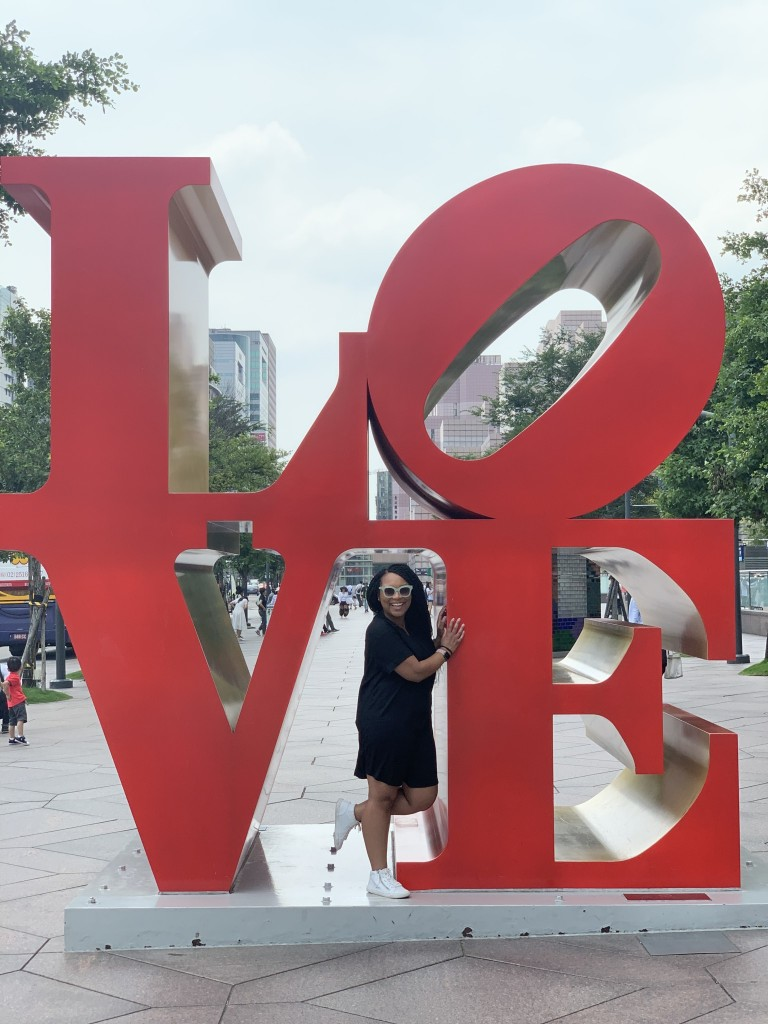 Guide to Taipei -100