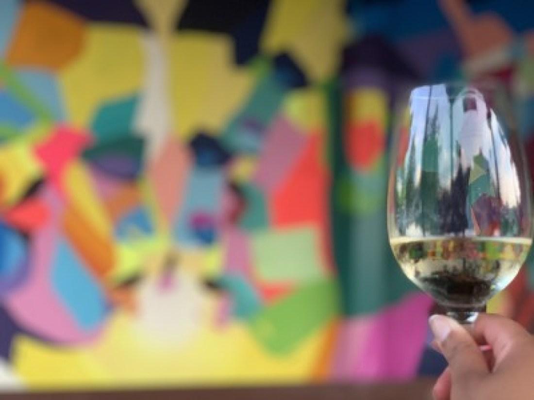 Postino Wine Cafe