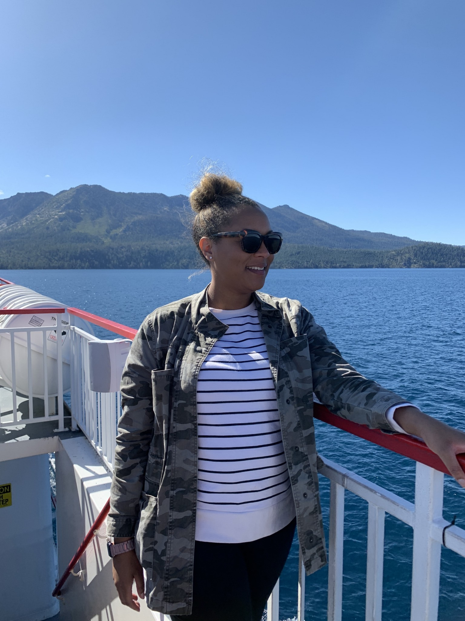 Guide to Lake Tahoe-34