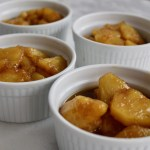 Pineapple Cobblers