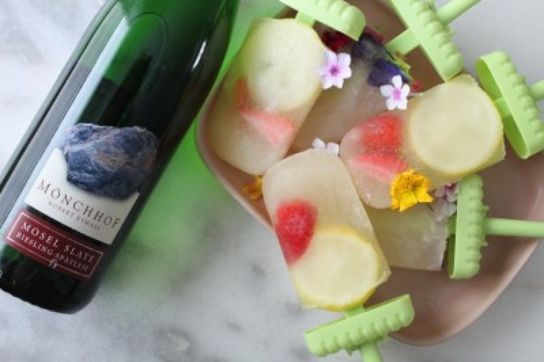 Riesling Pops -5