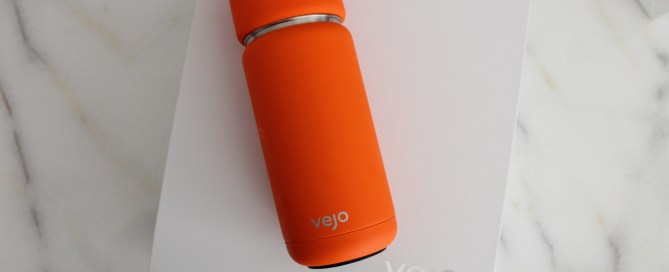 Vejo Review