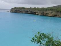 Curacao Kenapa