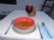 Vitta Soup