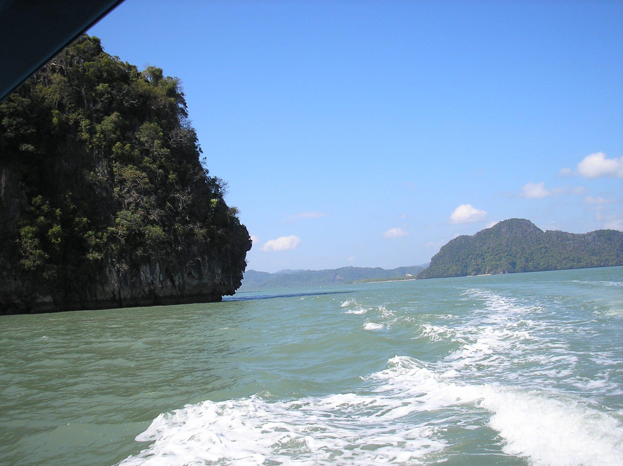 Phuket-tourism
