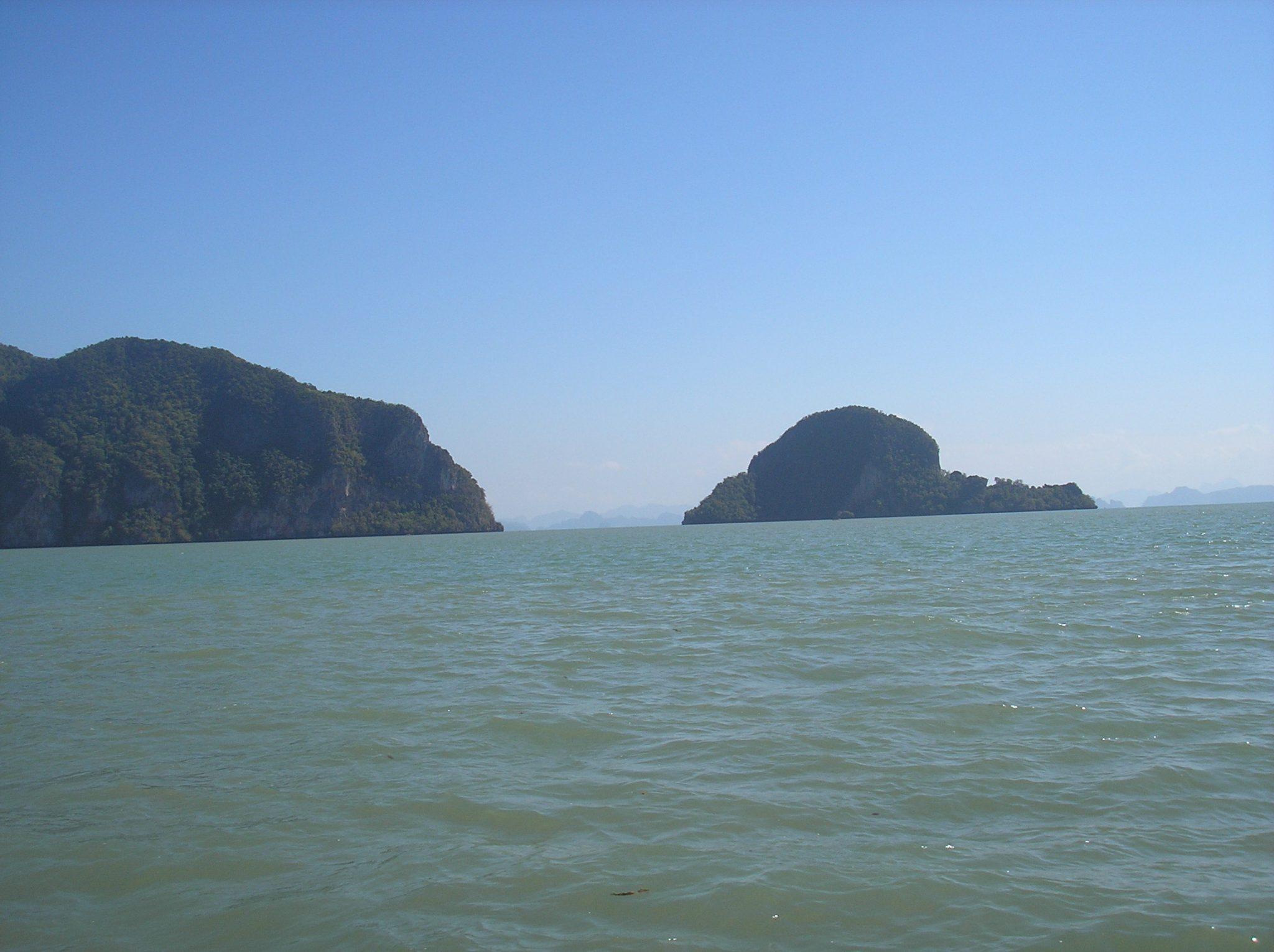 Thailand-phuket-travel
