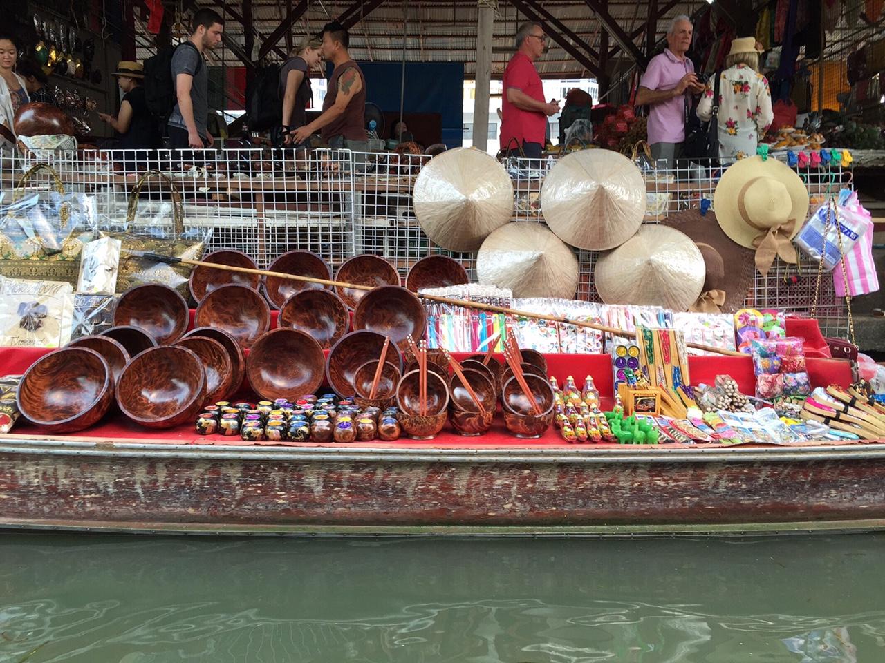 Phuket-thailand-things-to-do