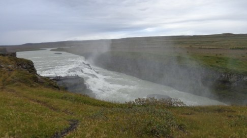 2-gulfoss-waterfall