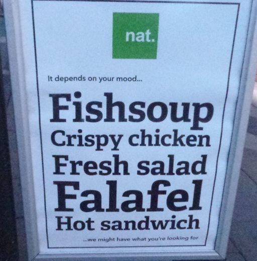 Nat-restaurant