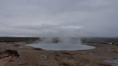 geyser-erupts-iceland