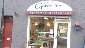 vegetarian-owner-meal