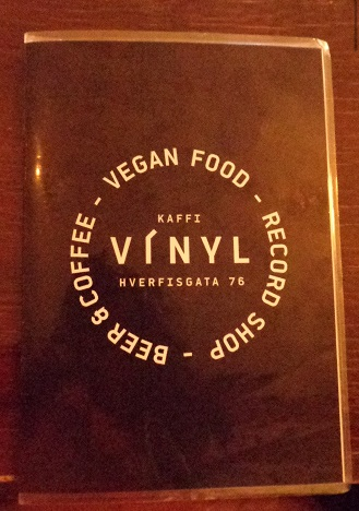 vinyl-iceland-vegan
