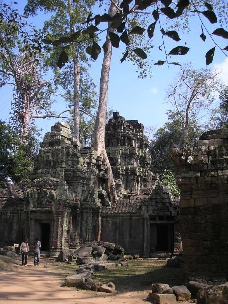 Where-is-angkor-wat