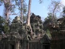 Where-is-angkor-wat