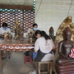 cambodia-artisanal