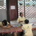 cambodia-girls-artisanas