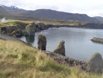 See-iceland-natural-lakess
