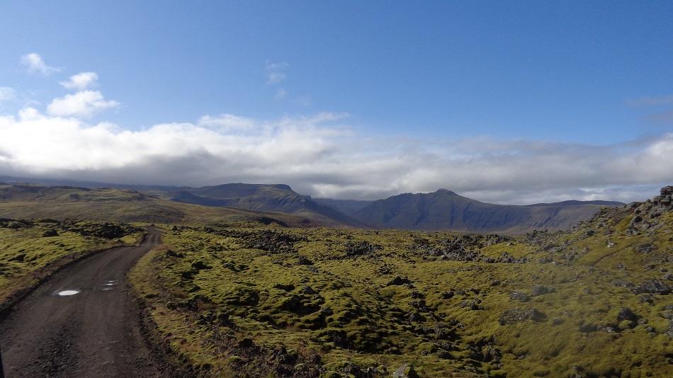 Lava-fields-iceland