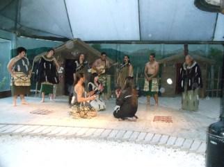 new-zealand-chants