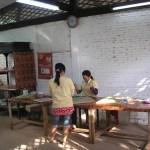 cambodia-women-artisanas