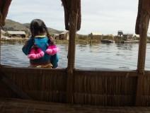 Child-on-floating-islands