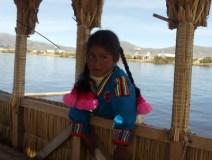Uro-child-island