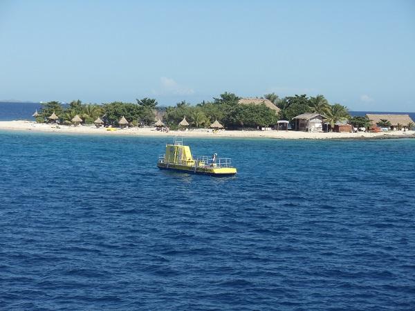 Nadi-Fiji-cabana