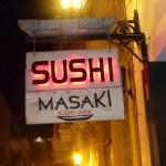 cartagena-masaki-sushi